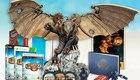 $150 BioShock Infinite 'Songbird' edition revealed