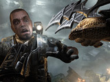 'AVP' debuts as PC number one