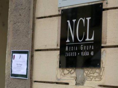 It Is Nonsense That Nacional Will Accuse Mirjana P