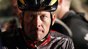 Lance Armstrong should lose Tour titles, cycling body says