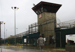 The report among other issues condemns the United States for its failure to close the Guantanamo detention facility
