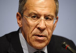 Delay in Russia-EU Visa Deal Political - FM Lavrov