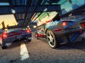 Criterion: 'We will make another Burnout game'  Thumbnail
