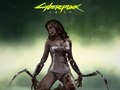 Cyberpunk 2077 detailed Thumbnail