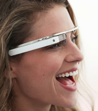 Project Glass - Close to reality by Google Glasses, Video & Review