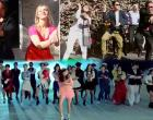 Artist Ai Weiwei debuts 'Gangnam Style' spoof to criticize China's online censorship