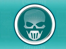 PC Season Pass for Ghost Recon: Future Soldier launched photo