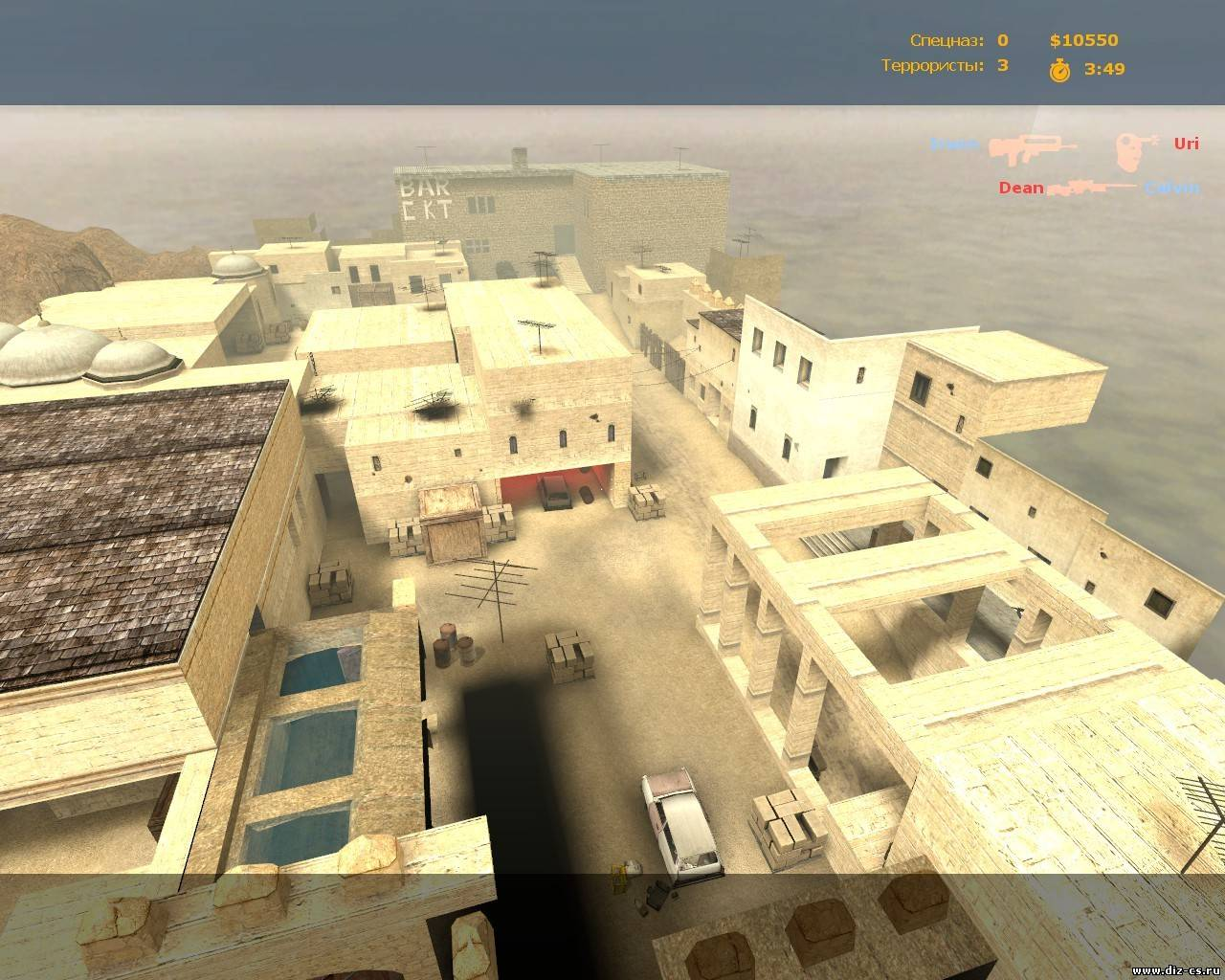 dm_mega_dust2