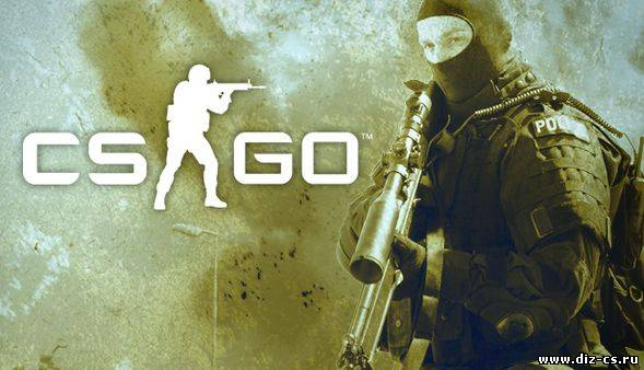 Counter-Strike: Global Offensive Beta v.1.0.0.53