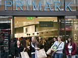 Recovery: The U.K. economy grew by a higher than expected 1 per cent in the three months from July to September, the Office for National Statistics said