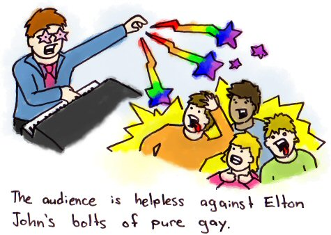 via awesome GLBT blog http://www.slapupsidethehead.com