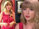 Taylor Swift to escape Conor Kennedy heartbreak by disappearing on 58 day concert tour