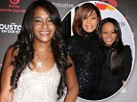Bobbi Kristina's inheritance from late mother Whitney Houston settled after executors reach agreement
