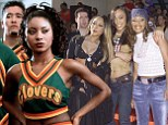 R&B singer and Bring It On star Natina Reed dead at 32 after being hit by a car