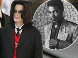 Music producer suing Michael Jackson estate $24 million for his work on This Is It
