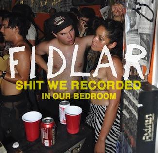 fidlar:  FREE SHIT: http://fidlar.tumblr.com/freedemoep   RAGE
