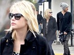 Back together? Ashley shared went out to breakfast with her ex, Ryan Good, and it seemed just like old times