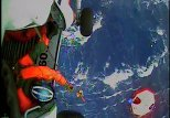 14 Rescued, 2 Missing Off US Coast