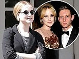 Bisexual Evan Rachel Wood admits she still likes girls after marrying Jamie Bell