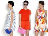 Kate Spade is launching the Saturday brand aimed at the 25-35-year-old market