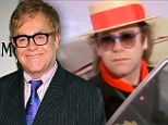 Sir Elton John has won his legal battle against a songwriter who accused the star of stealing the lyrics to his 1985 hit Nikita