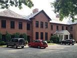 Kennedy House