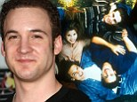 New show! Ben Savage is being wooed by the Disney Channel to star in a sequel to Boy Meets World