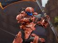 Halo sales hit 46 million Thumbnail