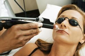 Dangers of Electrolysis Hair Removal