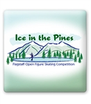 2012 Ice in the Pines, Flagstaff, AZ, August 24-26, 2012, DVD, Video, Download, Event, Jay Lively Ice Arena