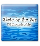 Skate by the Sea ISI Competition 2012