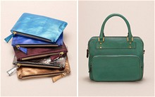 fenwick bags - free delivery