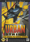 Urban Strike boxshot