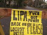 LIPA poster
