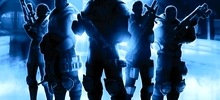 Face-Off: XCOM: Enemy Unknown