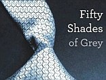 A high-powered City businesswoman is divorcing her husband after he refused to play along with the erotic themes in Fifty Shades Of Grey