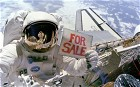 The top-twelve most epic spacewalks of all time: Nasa space shuttle and the International Space Station