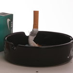 Plan to Become an Ex-Smoker for Good