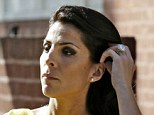 New scandal: A federal agent was pulled off the investigation into David Petraeus's illicit contact with Paula Broadwell when the agent reportedly became obsessed with Jill Kelley, another woman involved in the probe