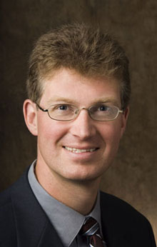 Andrew Swan is set to announce he is stepping out of the NDP leadership race.