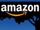 Tax row: The French government is demanding £160million from internet retailer Amazon in unpaid tax