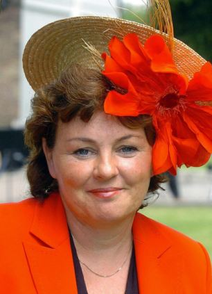 Former MP Margaret Moran, one of the last politicians investigated over the scandal, stood down at the 2010 general election
