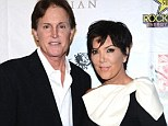 Is Bruce Jenner set to divorce Kris? Keeping Up With The Kardashians star seeks advice from lawyer over 21-year marriage