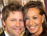 Christopher Bailey revealed the first time he met Donna Karen he saw more than he was expecting