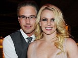 'We ARE getting married': Britney Spears hits back at claims wedding to Jason Trawick is off