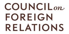 Council on Foreign Relations - A Nonpartisan Resource for Information and Analysis