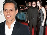 Marc Anthony is paying ex-wife Dayanara Torres $16,500 a month in alimony and child support, it has been claimed