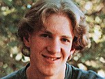 Mother's confession: Sue Klebold, the mother of Dylan Klebold who murdered 13 people along with his friend Eric Harris in 1999, admitted that she wanted the teen to take his own life so he couldn't hurt more people