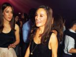 Pippa Middleton's fame has failed to translate into sales