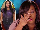 amber riley puff.jpg